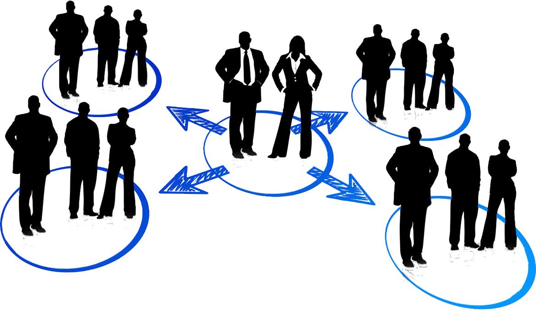 Professionnaliser sa pratique du réseautage d'affaires