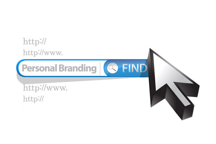 Entretenir son Personal Branding pour développer son Business