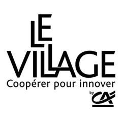 Le Village by CA Côtes-d'Armor