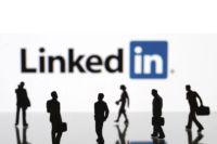 Dirigeants, mettre en valeur votre Personal Branding sur LinkedIn