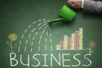 Développer son réseau professionnel pour booster son Business