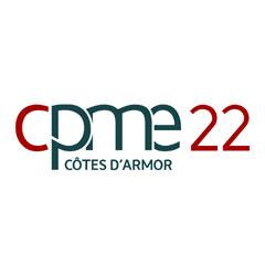 CPME 22 Côtes d'Armor