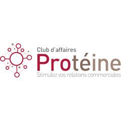 Club d'affaires Protéine