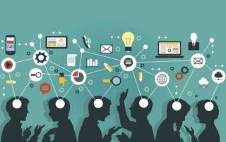 Développer votre réseau : un luxe ou un must ?