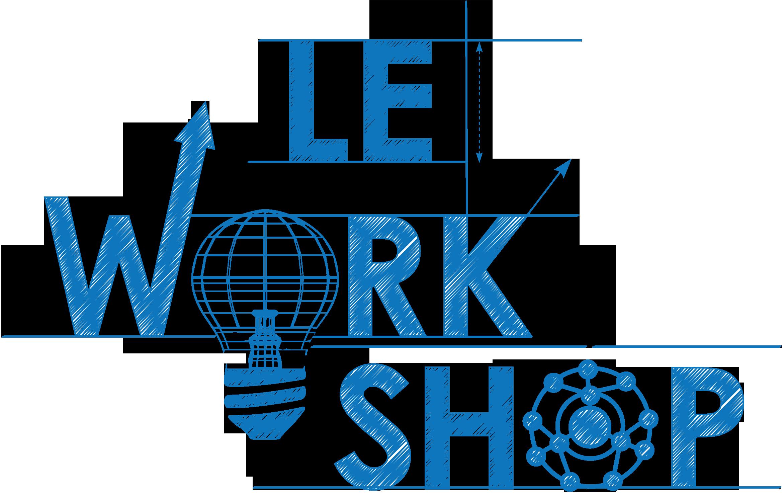 Ateliers réseautage - LinkedIn