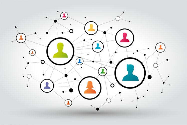 Comment renouer avec les contacts délaissés de son réseau ?