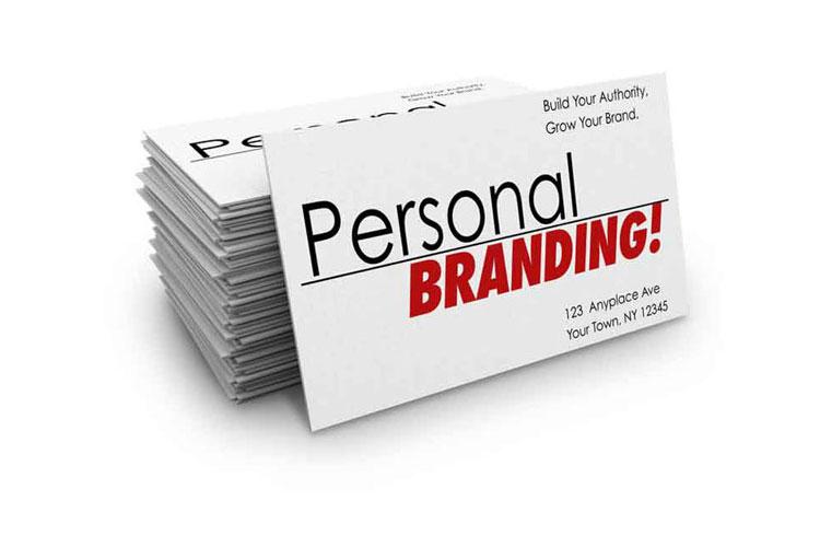Comment débuter son Personal Branding en 5 étapes