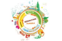 Le réseautage durable et responsable, un art à maîtriser