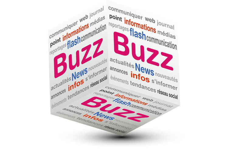 Comment faire la une des médias ? 15 astuces inratables