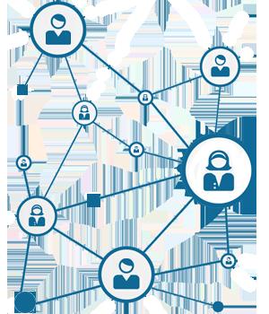 Pourquoi renforcer et dynamiser votre réseau