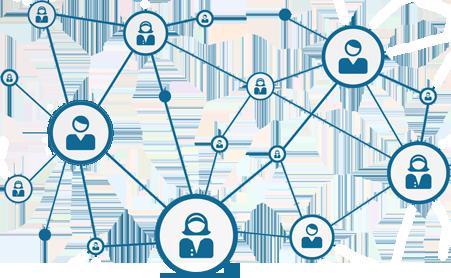 Réseau d'affaires professionnel : BREIZH Connecting