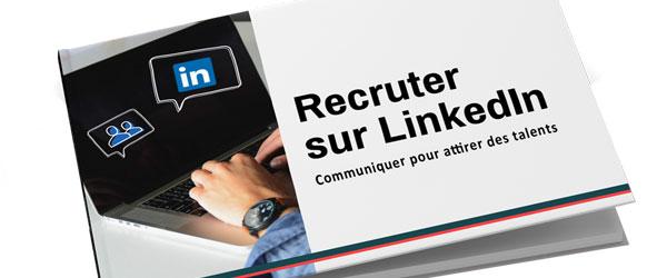Formation LinkedIn : recruter sur LinkedIn et attirer des nouveaux talents