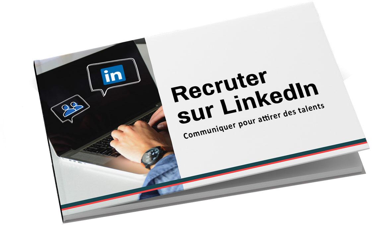 Formation LinkedIn : recruter avec LinkedIn
