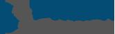 BREIZH Connecting Logo