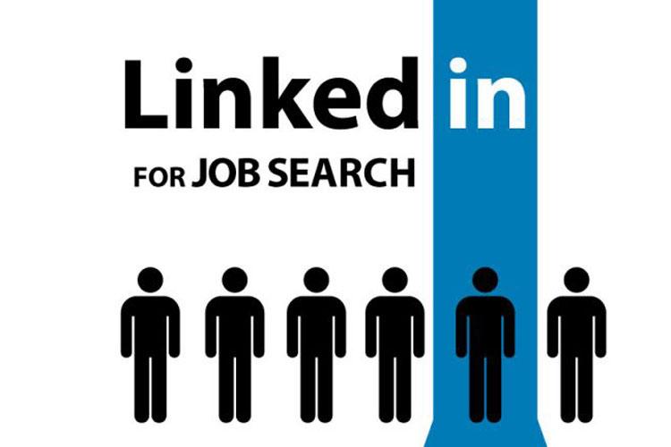 Trouver la perle rare sur LinkedIn : comment recruter sur LinkedIn ?