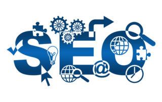 Pourquoi optimiser le référencement SEO de son site ?