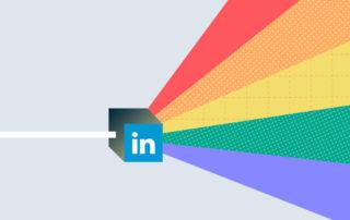 Comment trouver de nouveaux clients avec LinkedIn ?