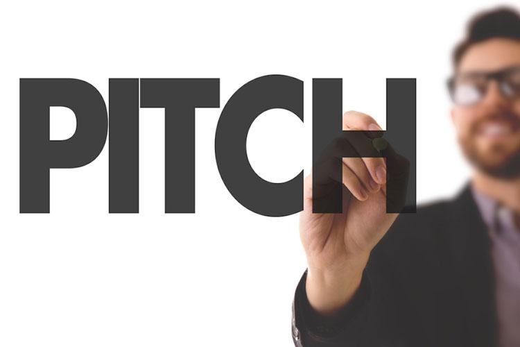 Comment pitcher son projet