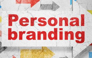 Indépendant : 6 conseils pratiques pour créer une marque personnelle forte